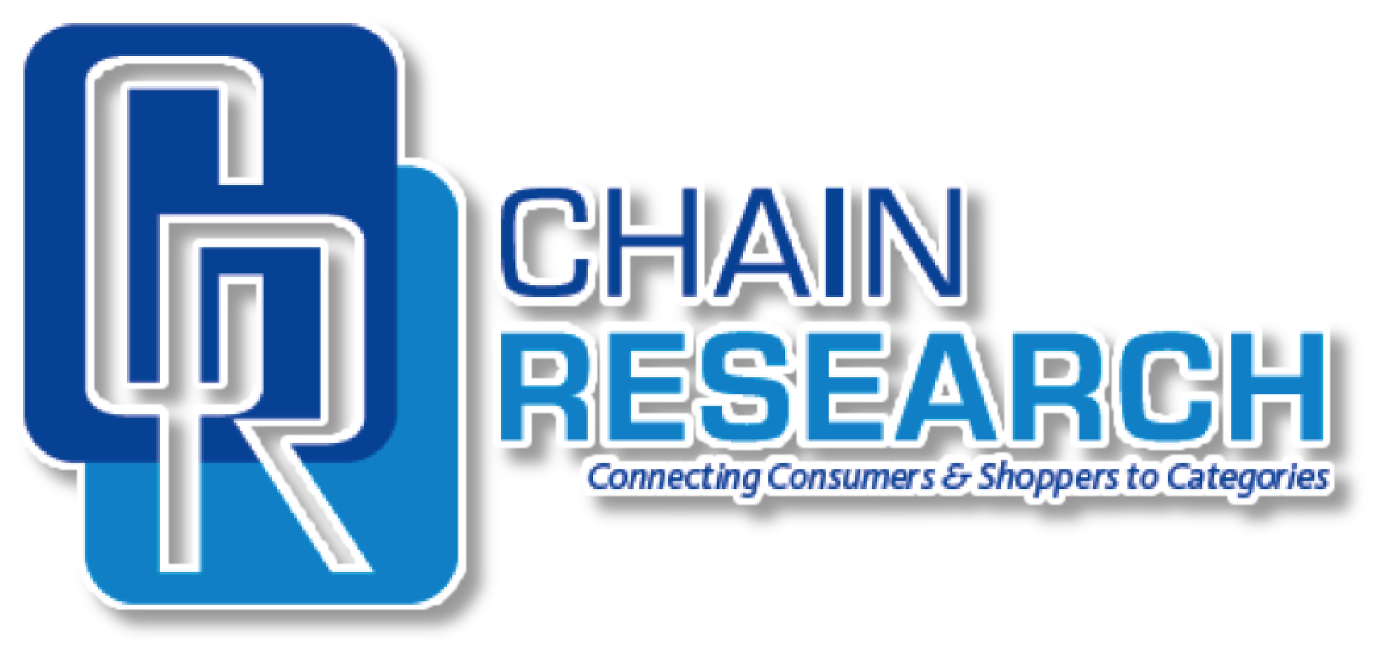 Chain Research